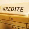 KfW: Kreditanstalt für Wiederaufbau