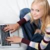 Erasmus Stipendium