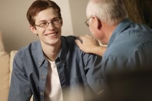 Nicht alle Studenten haben das Glück, dass Ihre Eltern sie finanziell während der Studienzeit unterstützen können.