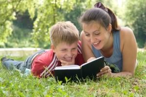 Finanzierungsmöglichkeiten für Studierende mit Kind