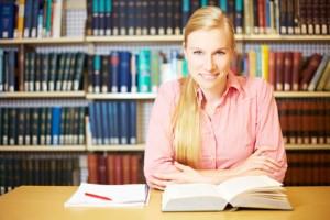 Privatstudium: Welche Möglichkeiten der finanziellen Unterstützung gibt es?