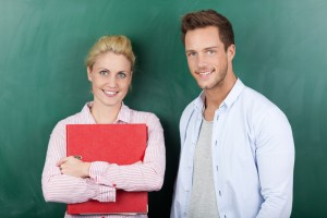 Aktiendepot für Studenten: so findet man das beste Depot