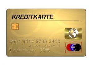 Welche Kreditkarte eignet sich für Studenten?