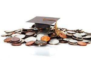 Studentendarlehen - Sinnvoll oder vermeidbar?
