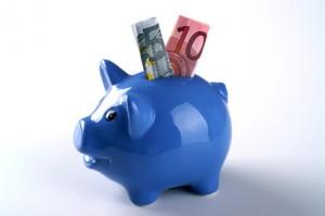 Sparen für Studenten - mit Flugrabatten ins Auslandssemester und in den Urlaub