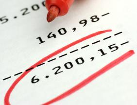 Schuldnerberatung - Was ist das und wofür ist sie da?