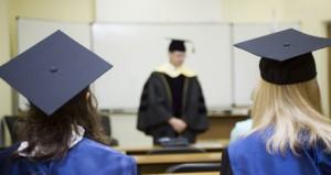 Kredite für Studenten: Mit mehr Geld durchs Studium