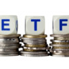 Artikelgebend ist ETF - die neue Volksanlage der Schweiz.