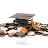 Artikel gibt Tipps für Studenten.