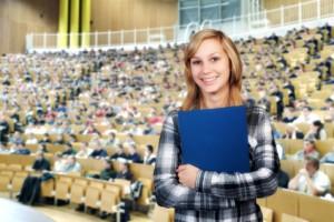 Muss ich als Student überhaupt versichert sein?