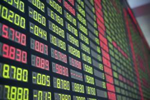 Renditenvergleich bei den Anlageklassen: Asiens Aktien gewinnen die Zukunft