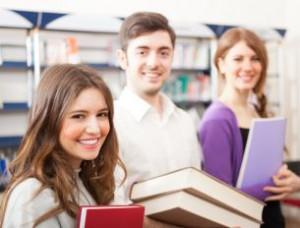 Richtiges Investieren für Studenten