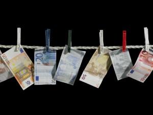 Geldanlage – was Studenten beachten müssen